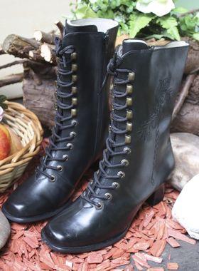 Genieße den reduzierten Preis neue sorten begrenzter Preis Damenstiefel Stiefel
